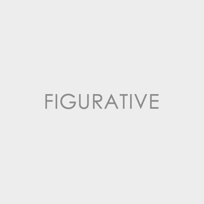 Link to Figurative Works